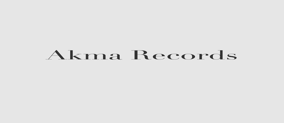 AKMA RECORDS