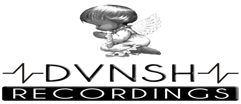 DVNSH Recordings
