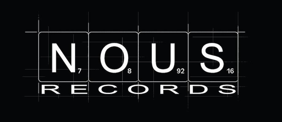 N.O.U.S. Records