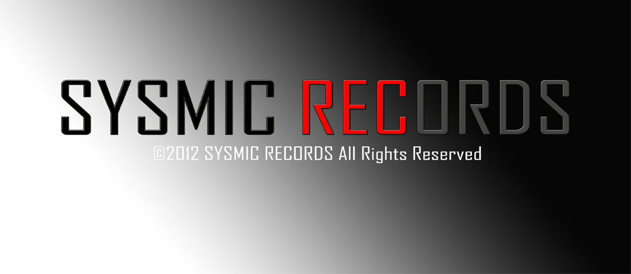 Sysmic Records