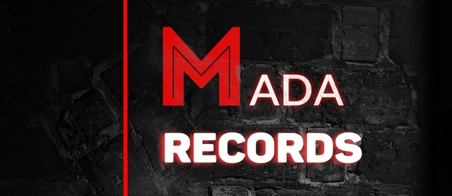 MADA Records
