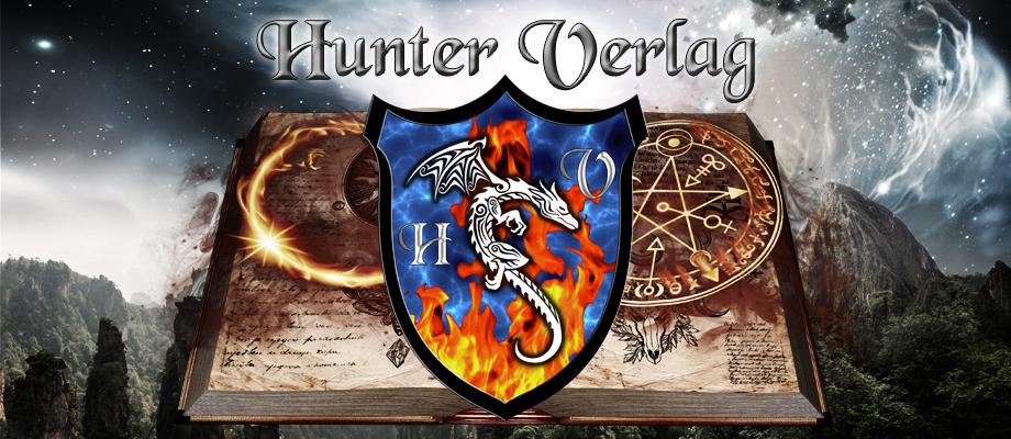 Hunter Verlag