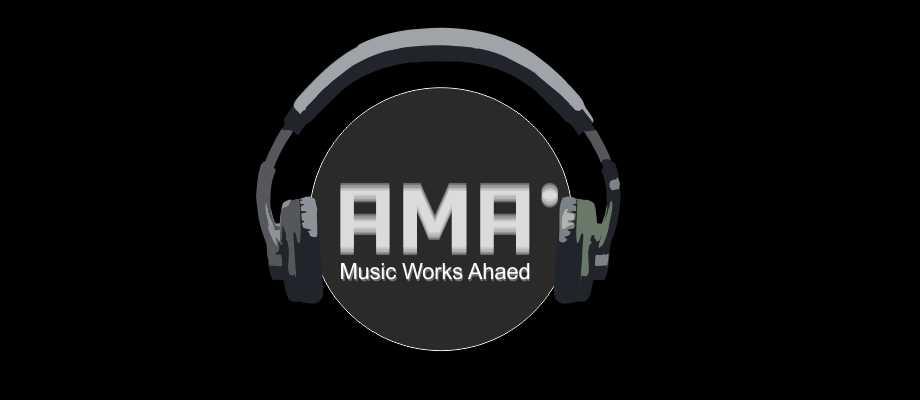 AMA° Music