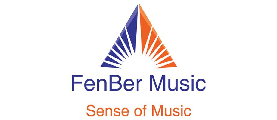 FenBer Music. Sense of Music