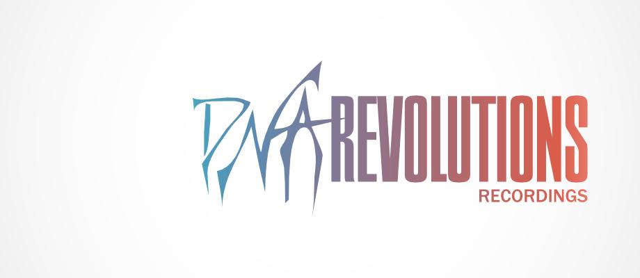 DNA Revolutions Recordings