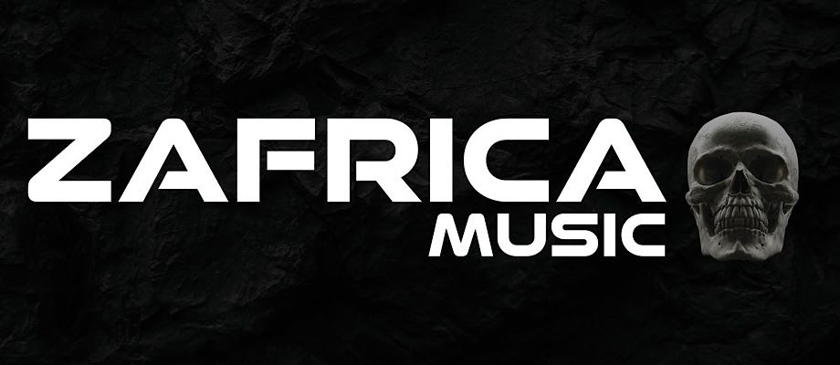 Zafrica Music