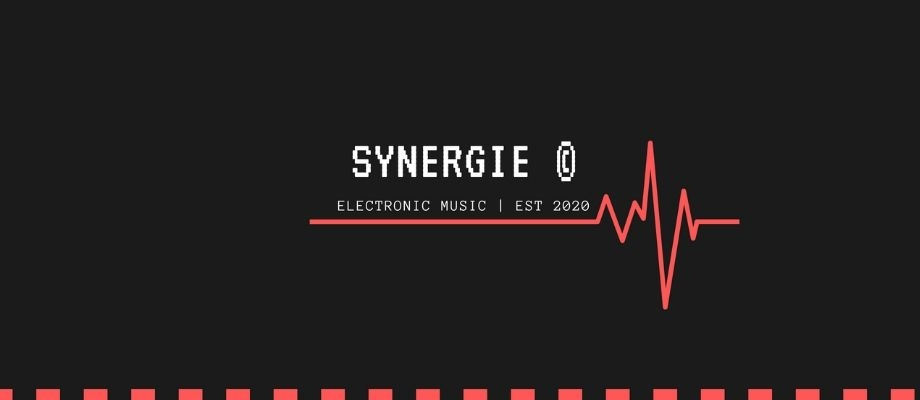 Synergie ©