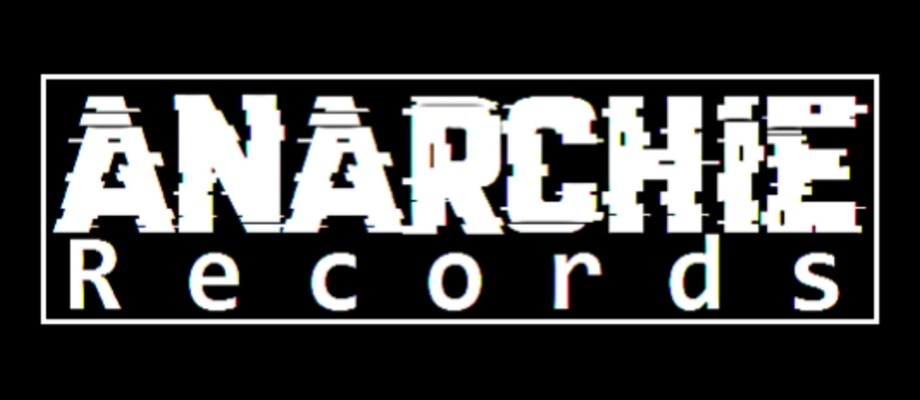 Anarchie Records