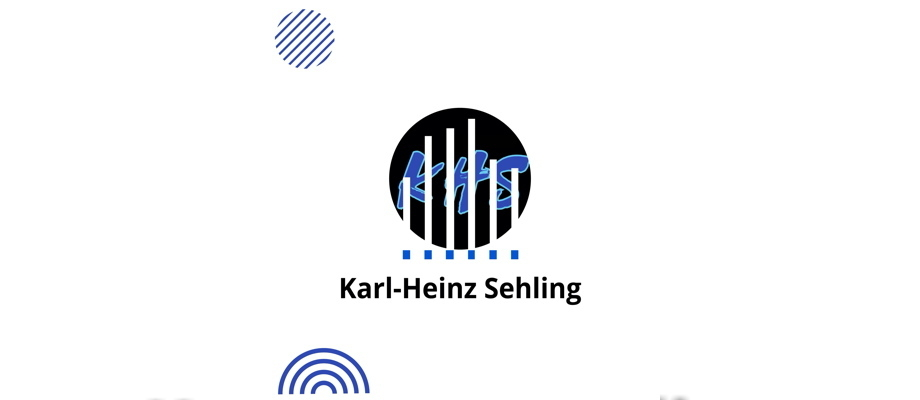 Karl-Heinz Sehling