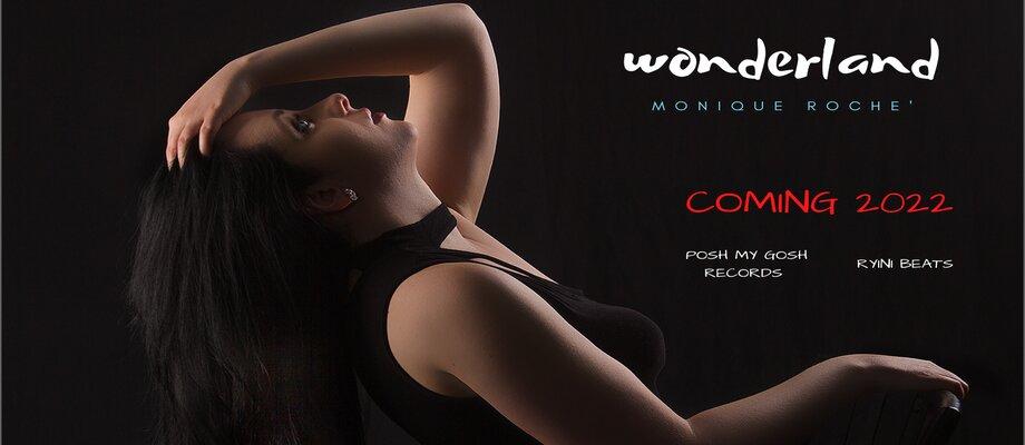 PMG RECORDS