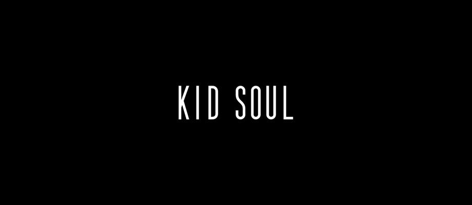 Kid Soul