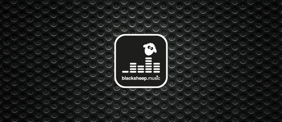 blacksheep.music