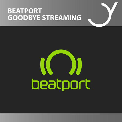 Beatport Quit The Streaming Game