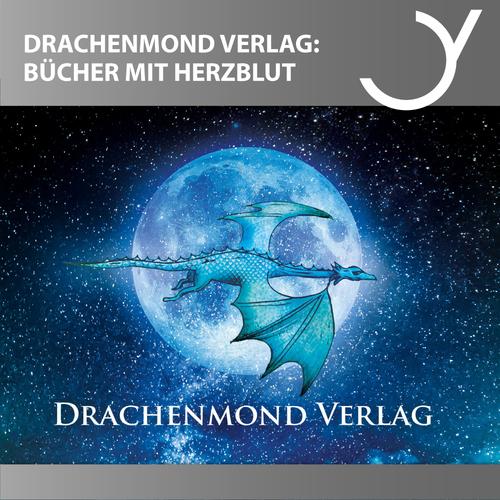 Drachenmond Verlag: Books with Lifeblood distributed by Feiyr