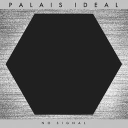 Palais Ideal