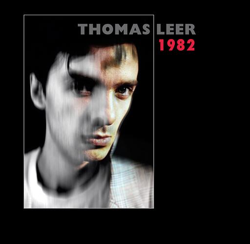 THOMAS LEER - 1982