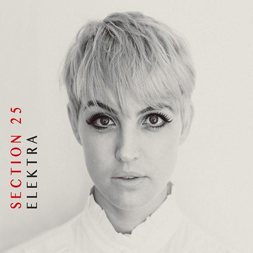 SECTION 25 - Elektra