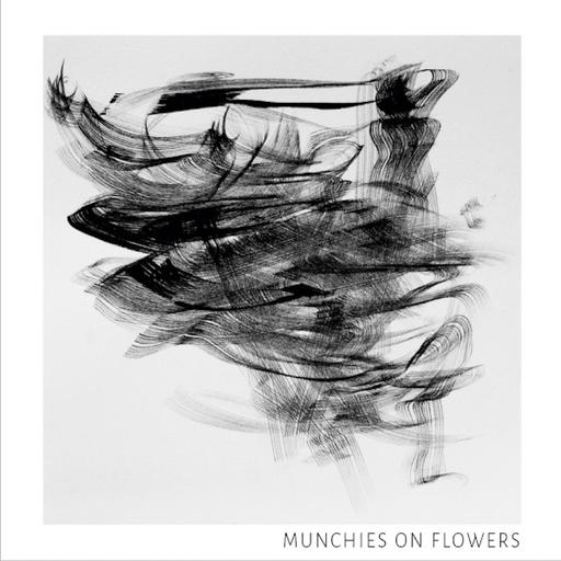 Munchies on Flowers - Munchies on Flowers