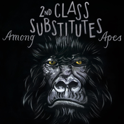 2nd Class Substitutes