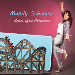 Mandy Schwarz