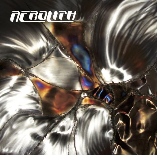 Aerolith - Aerolith - Aerolith