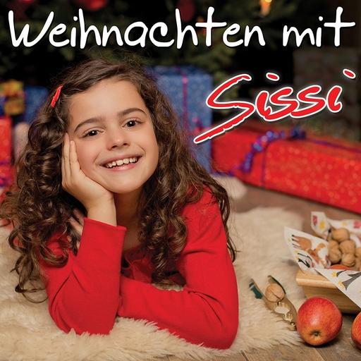 Sissi - Weihnachten mit Sissi