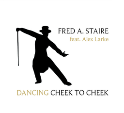 Fred A. Staire feat. Alex Larke