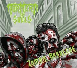 Torment of Souls