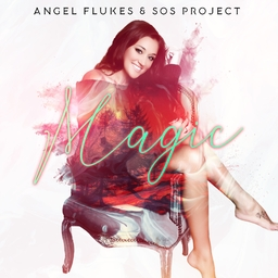 Angel Flukes & SOS Project