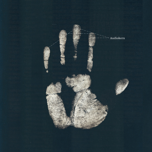 Audiokern - A Personal Way