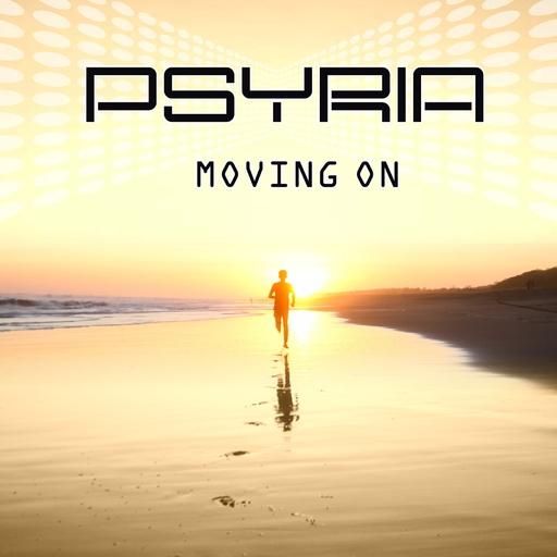 Psyria - Moving On