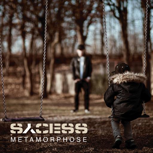 Sycess