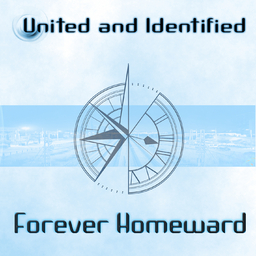 United and Identified