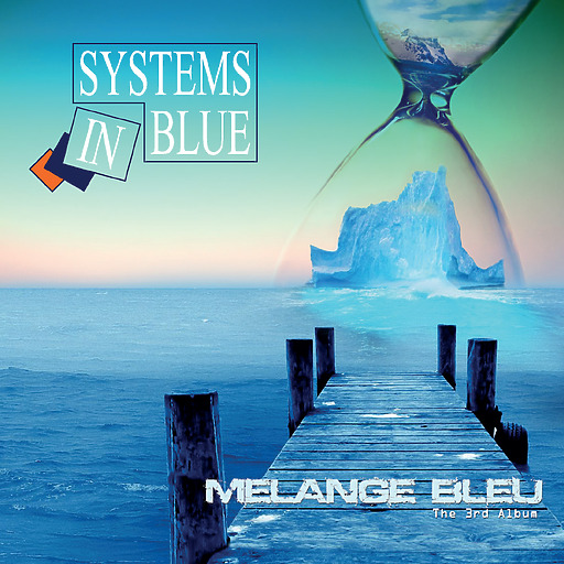 Systems In Blue