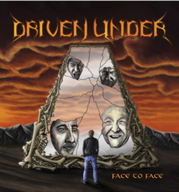Driven Under