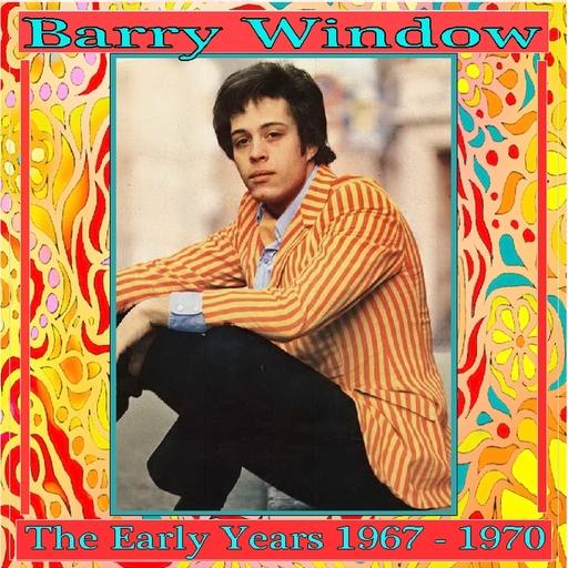 Barry Window
