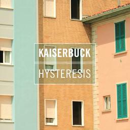 Kaiserbuck