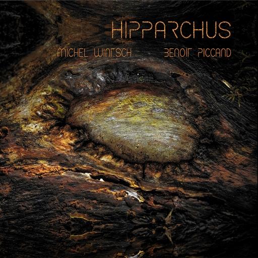 Wintsch-Piccand - Hipparchus