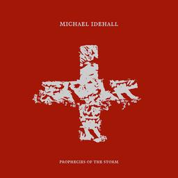 Michael Idehall