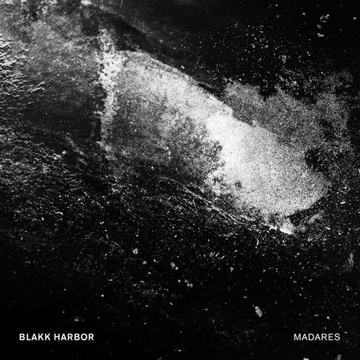 Blakk harbor - Madares