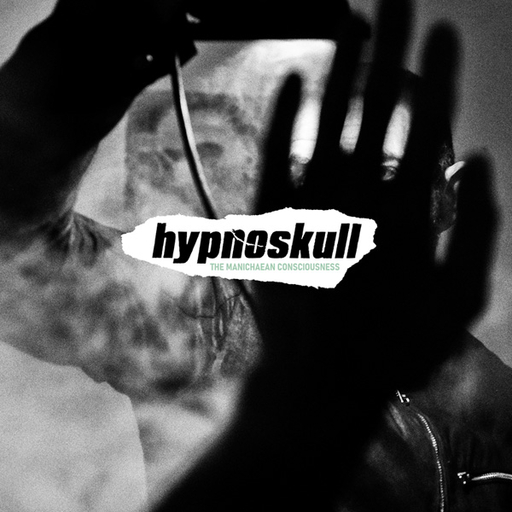 hypnoskull - the manichaean consciousness