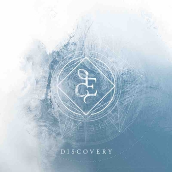dEmotional - Discovery