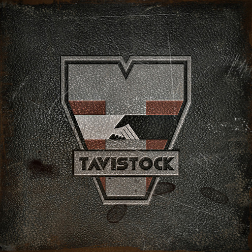 Tavistock - Tavistock - Tavistock