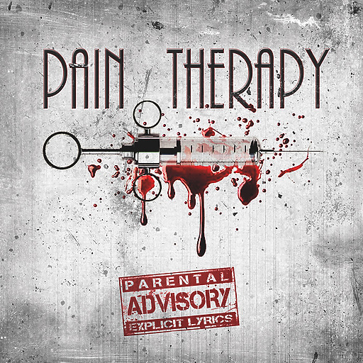 Pain Therapy - Pain Therapy