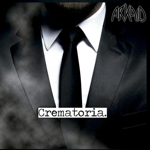 ARKAID - Crematoria