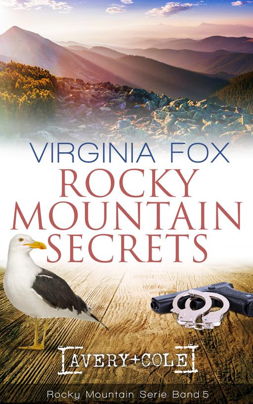 Fox, Virginia - Rocky Mountain Secrets