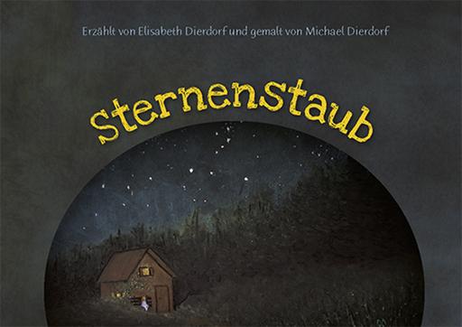 Dierdor, Elisabeth / Dierdorf, Michael - Dierdor, Elisabeth / Dierdorf, Michael - Sternenstaub