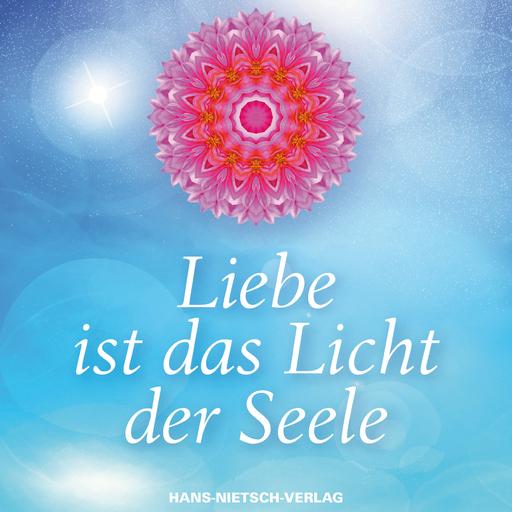 Allelia, Joy - Liebe ist das Licht der Seele