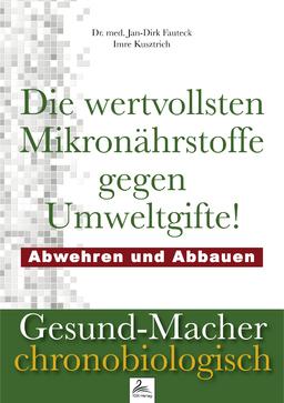 Dr. med. Fauteck, Jan-Dirk/Kusztrich, Im
