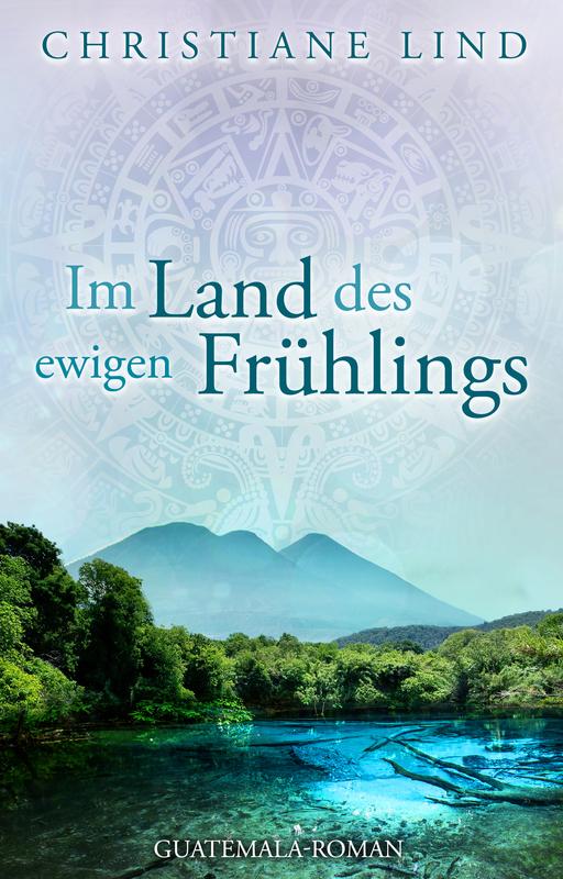 Lind, Christiane - Im Land des ewigen Frühlings